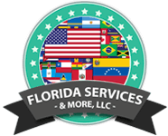 florida-services-and-more-logo-migracion-legal-usa